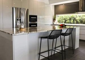 Huge-Kitchen-appliance-cabinet14-1080x675-1