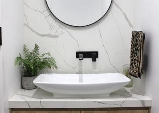1_Gallery-Bathroom1