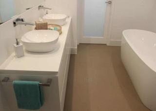 Bathroom-18
