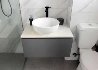Bathroom-22-1
