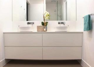 Gallery-Bathroom4