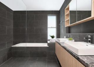 Look-Cabinets-Bathroom-Vanities-Bathtub-adn-Sinks-1024x683-1