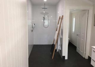 Look-Cabinets-Bathroom-Vanities-Shower-1024x768-1