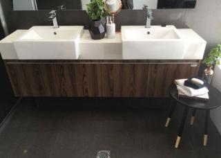 Look-Cabinets-Bathroom-Vanities-Sinks-1024x768