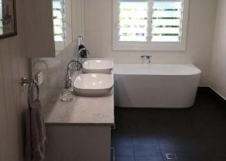 Look-Cabinets-Bathroom-Vanities-Sinks-and-Bath-1024x768-1