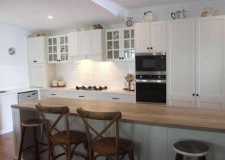 Farmhouse-Style-Kitchen-Page-Header-M