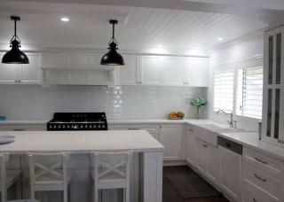 Farmhouse_kitchen17