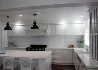 Farmhouse_kitchen18