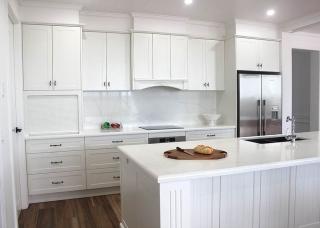 Kitchen-Gallery2