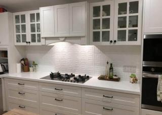 Look-Cabinets-Farmhouse-Kitchen-Styles-Modern-Kitchen-Design-1024x768