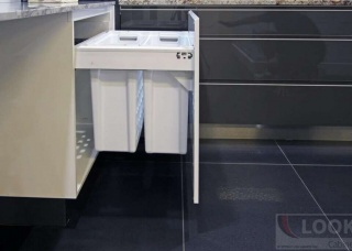 Look-Cabinets-Storage-Solutions-Steel-Cabinets-1024x683