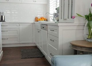 accessorising-the-kitchen-blog