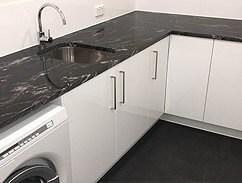 li6_laundry_cabinetry