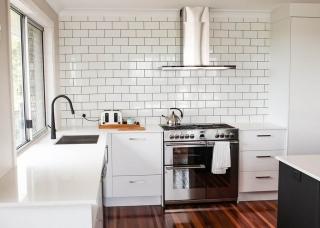 modern_kitchen_6