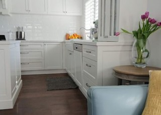 tips-for-accessorising-kitchen