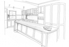 Look-Cabinets-Design-Before-and-After-Sketch-1024x706