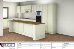 Shaker-kitchen-reno-3