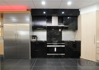 Look-Cabinets-Showroom-Displays-Cooling-and-Storages-1024x683