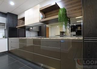 Look-Cabinets-Showroom-Displays-Countertops-and-Storage-1024x683
