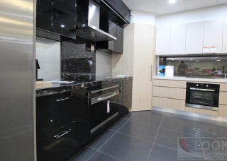 Look-Cabinets-Showroom-Displays-Gas-Range-and-Storages-1024x683