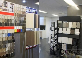 Look-Cabinets-Showroom-Displays-Granites-and-Marbles-1024x683