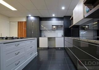 Look-Cabinets-Showroom-Displays-Kitchen-Designs-1024x683