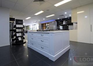 Look-Cabinets-Showroom-Displays-Kitchen-Island-with-Storage-White-1024x683