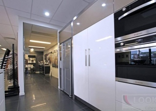 Look-Cabinets-Showroom-Displays-Refrigerations-and-Ovens-1024x683