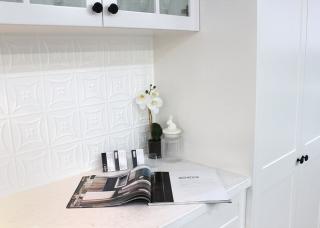 Showroom-Gallery1
