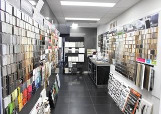 Showroom-Gallery2-1