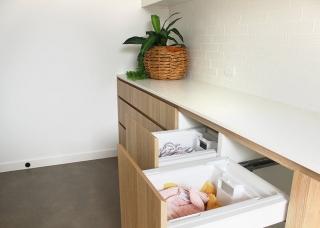 Laundry-Gallery3
