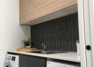Look-Cabinets-Laundry-Cabinetry-Laundry-Machine-and-Sink-768x1024