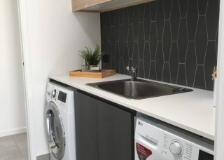 Look-Cabinets-Laundry-Cabinetry-Washing-Machine-Safekeeping-768x1024