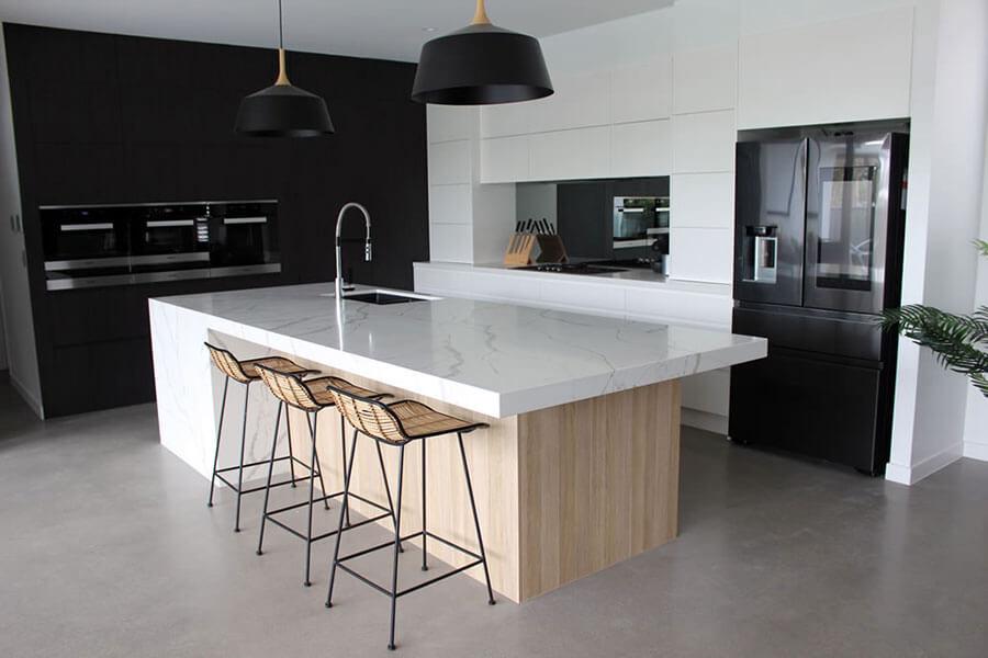 modern_kitchen_20