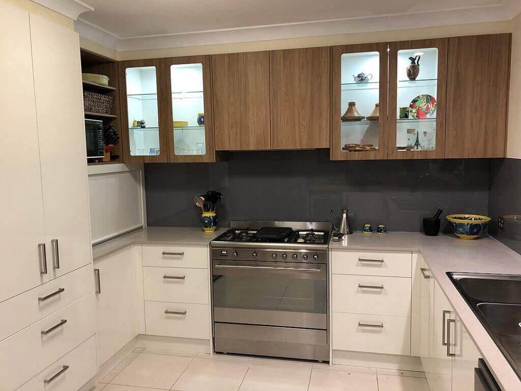 Look-Cabinets-Gallery-Modern-Kitchen-Design-ChrisDann-1024x768-1-1024x768
