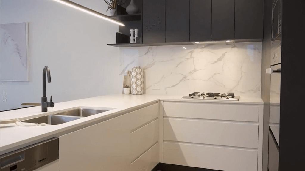 Look-Cabinets-Gallery-Modern-Kitchen-Design-Kitchen-Sinks-1024x576