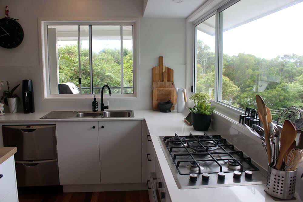 modern_kitchen_16