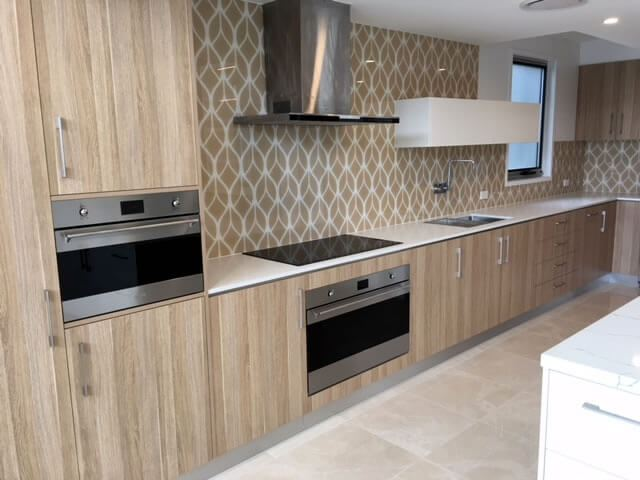 modern_kitchen_21