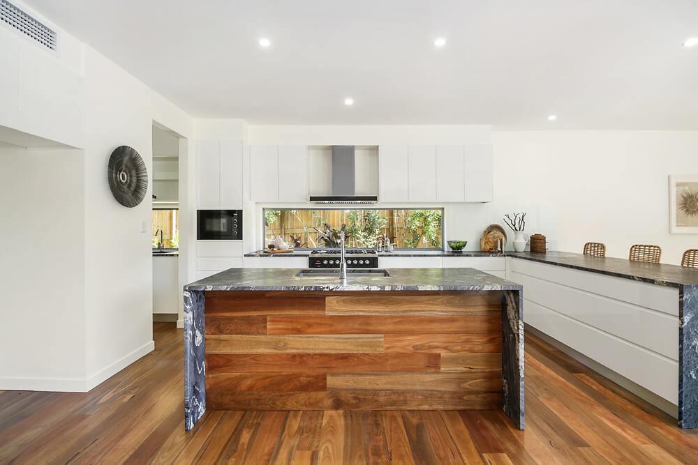 Modern-Kitchen-24