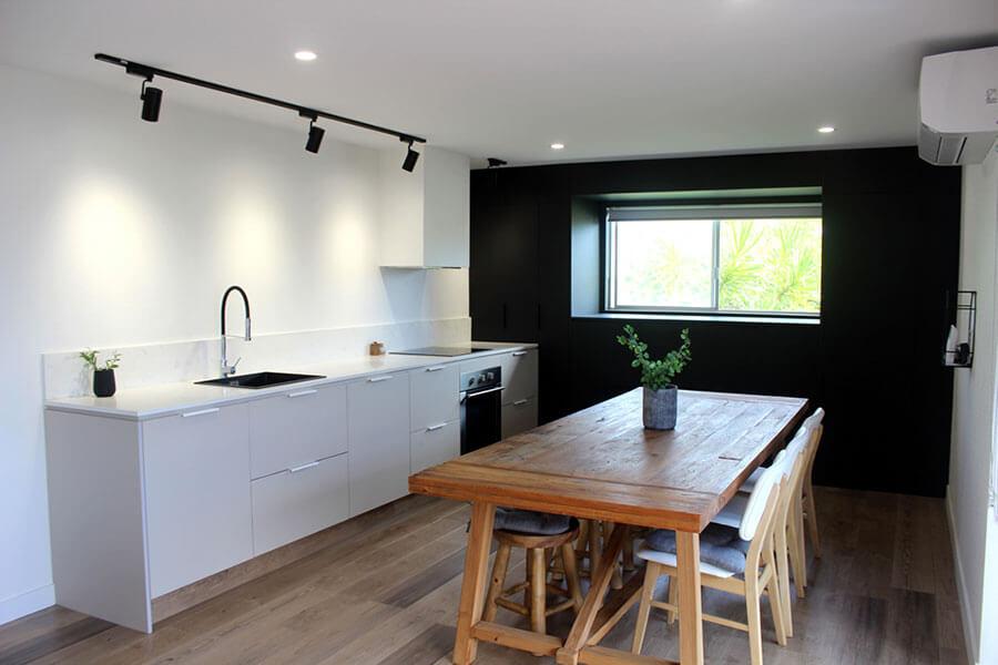 modern_kitchen_7
