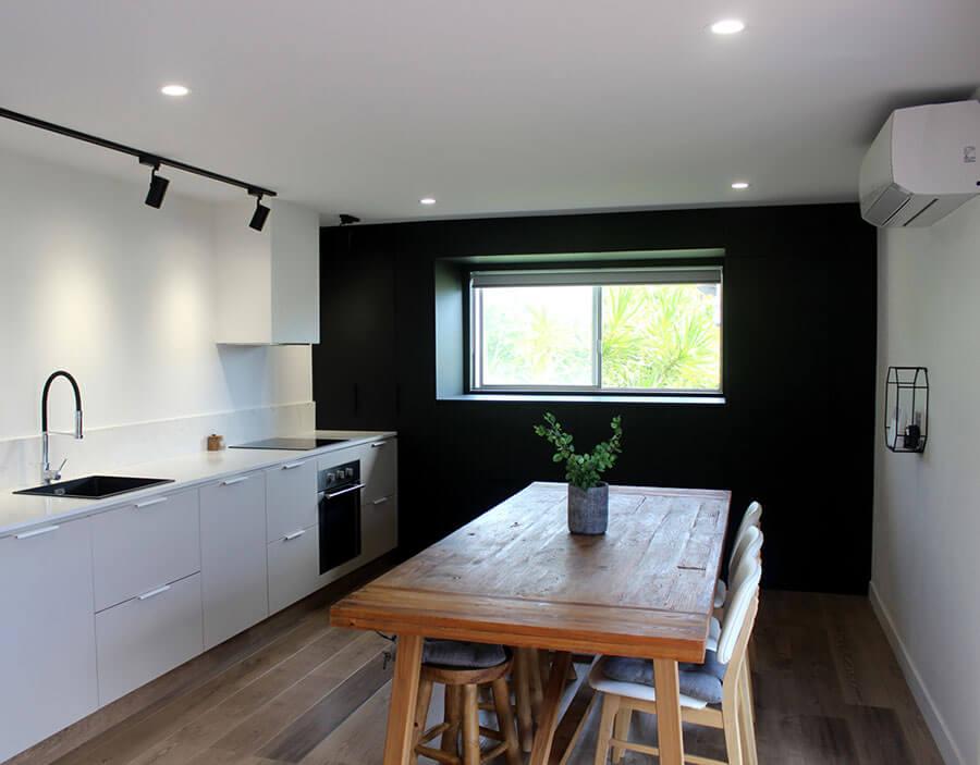 modern_kitchen_8