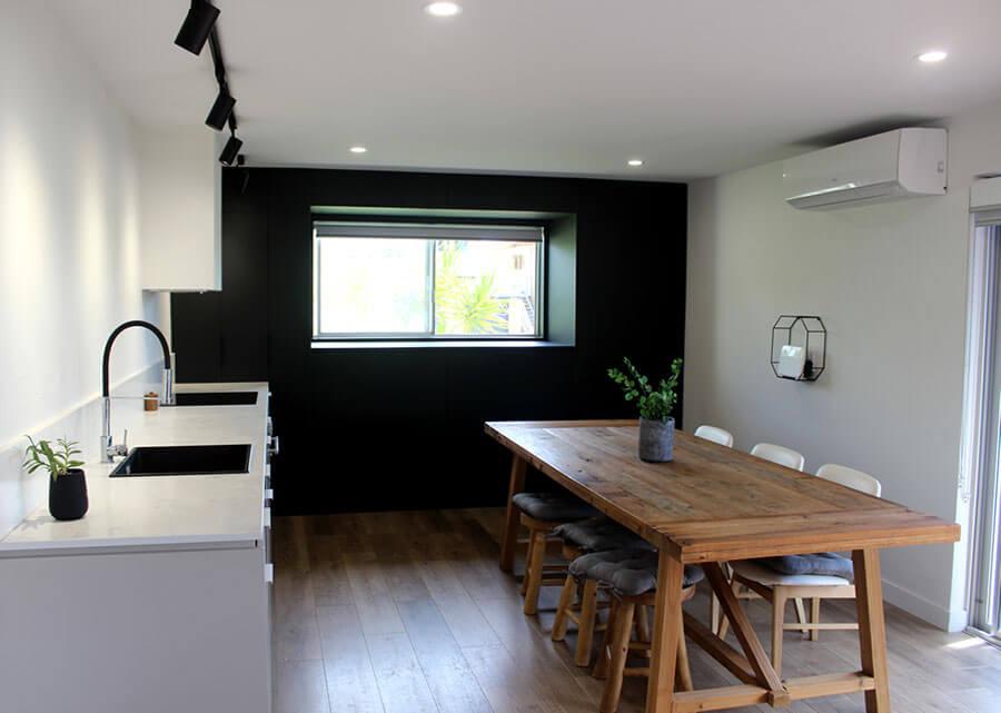 modern_kitchen_9