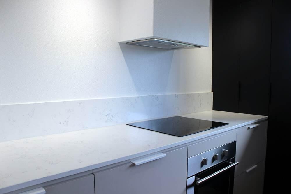 Modern-Kitchen-27