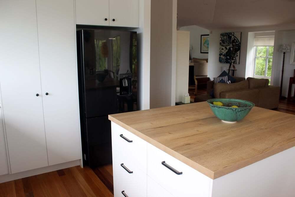 Modern-Kitchen-29