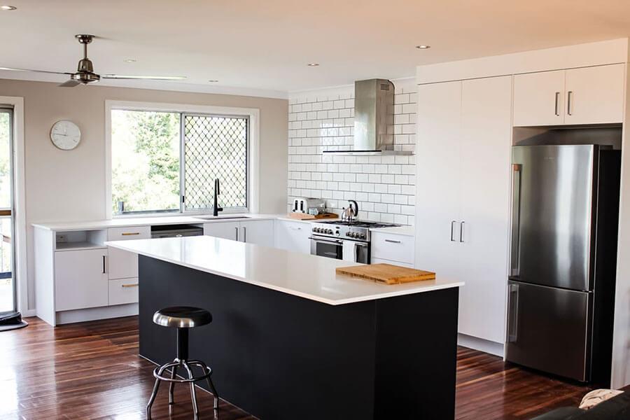 modern_kitchen_4