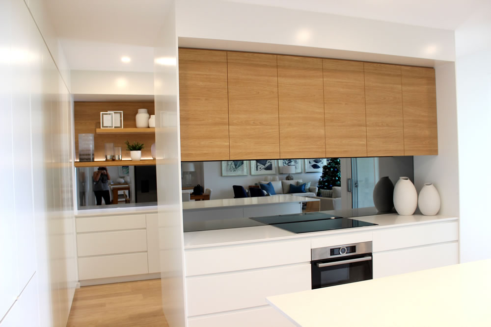 modern_kitchen_11-1