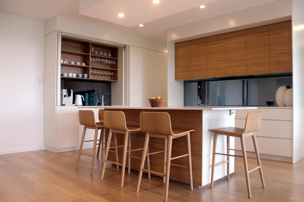 modern_kitchen_13-1