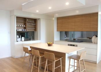 Kitchen-Gallery3