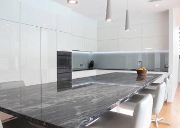 Kitchen-Gallery7