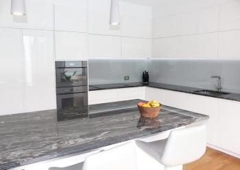 Kitchen-Gallery8